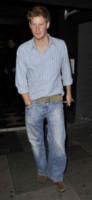 Principe Harry - Londra - 13-09-2009 - Principe Harry: i 30 anni dello scapolo più ambito al mondo