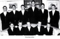 Principe Harry - Londra - 30-05-2001 - Principe Harry: i 30 anni di uno scapolo… reale!