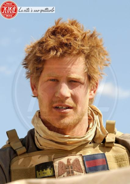 Principe Harry - 20-02-2008 - Principe Harry: i 30 anni dello scapolo più ambito al mondo