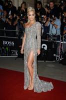 Rita Ora - Londra - 02-09-2014 - Vade retro abito! Le curve pericolose di Kim Kardashian