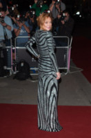 Lindsay Lohan - Londra - 02-09-2014 - Vade retro abito! Le curve pericolose di Kim Kardashian