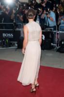 Pippa Middleton - Londra - 02-09-2014 - Vade retro abito! Le curve pericolose di Kim Kardashian