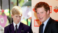 Principe Harry - 15-09-2015 - Principe Harry: i 30 anni di uno scapolo… reale!