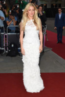 Ellie Goulding - Londra - 02-09-2014 - Vade retro abito! Le curve pericolose di Kim Kardashian