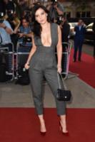 Daisy Lowe - Londra - 02-09-2014 - La tuta glam-chic conquista le celebrity