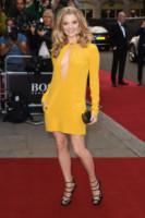 Natalie Dormer - Londra - 02-09-2014 - Vade retro abito! Le curve pericolose di Kim Kardashian