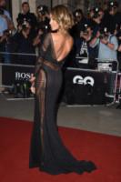 Jourdan Dunn - Londra - 02-09-2014 - Vade retro abito! Le curve pericolose di Kim Kardashian