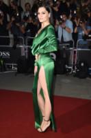 Jessie J - Londra - 02-09-2014 - Vade retro abito! Le curve pericolose di Kim Kardashian