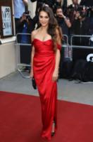 Zara Martin - Londra - 02-09-2014 - Vade retro abito! Le curve pericolose di Kim Kardashian