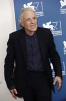 Abel Ferrara - Venezia - 04-09-2014 - Festival di Venezia: Abel Ferrara presenta Pasolini