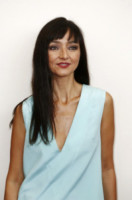 Maria De Medeiros - Venezia - 04-09-2014 - Festival di Venezia: Abel Ferrara presenta Pasolini