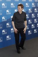 Willem Dafoe - Venezia - 04-09-2014 - Festival di Venezia: Abel Ferrara presenta Pasolini