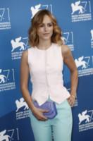 Tatiana Luter - 04-09-2014 - Festival di Venezia: Abel Ferrara presenta Pasolini