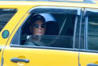 Bruce Willis - New York - 03-09-2014 - Bruce Willis, il suo resort ai Caraibi vi lascerà senza parole