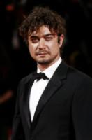 Riccardo Scamarcio - Venezia - 04-09-2014 - Occhiaie: segni del tempo o segni… di fascino?