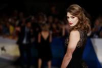 Ashley Greene - Venezia - 04-09-2014 - Iggy Azalea entra nel club delle star rifatte