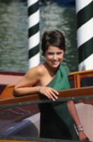 Rosabell Laurenti Sellers - Venezia - 05-09-2014 - Festival di Venezia: A Valentina Corti il premio L'Oreal Paris