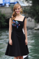 Ahna O'Reilly - Venezia - 05-09-2014 - Festival di Venezia: A Valentina Corti il premio L'Oreal Paris