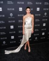 Kendall Jenner - New York - 05-09-2014 - Le modella più popolare? Lo decide il gossip