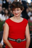 Alice Rohrwacher - Venezia - 06-09-2014 - Cannes 2018: Italia in festa, ma c'è anche una esclusione