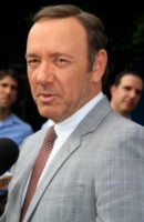 Kevin Spacey - New York - 27-08-2013 - Bryan Cranston darebbe una seconda chance a Spacey e Weinstein