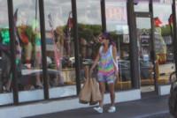 Lily Allen - Miami - 08-09-2014 - Masturbarsi fa bene, parola di Miley Cyrus