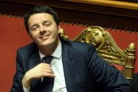 Matteo Renzi - Le mille facce buffe di Matteo Renzi