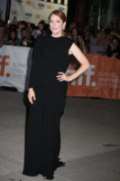Julianne Moore - Toronto - 10-09-2014 - Julianne Moore, estro e fantasia sul red carpet