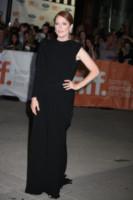 Julianne Moore - Toronto - 10-09-2014 - Julianne Moore, estro e fantasia sul red carpet