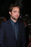Robert Pattinson - Toronto - 10-09-2014 - Robert Pattinson, da vampiro a uomo pipistrello in Batman
