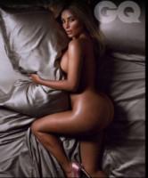 Kim Kardashian - 10-09-2014 - Monica Bellucci e i sexy fedifraghi: