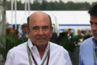 Emilio Botin - 25-07-2010 - Morto a Madrid Emilio Botin, banchiere e sponsor della Ferrari