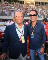 Emilio Botin - Morto a Madrid Emilio Botin, banchiere e sponsor della Ferrari