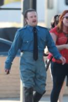 Haley Joel Osment - Los Angeles - 10-09-2014 - Era un bambino prodigio, ora fa il nazista: lo riconosci?