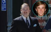 Los Angeles - 09-09-2014 - Era un bambino prodigio, ora fa il nazista: lo riconosci?