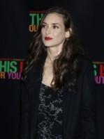 Winona Ryder - New York - 12-09-2014 - Bentornata Winona Ryder: sarà nella serie tv Stranger Things