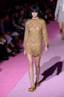 Kendall Jenner - Manhattan - 12-09-2014 - Le modella più popolare? Lo decide il gossip
