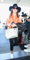 Brooke Shields - Los Angeles - 12-09-2014 - Le scarpe preferite di Kate Middleton? Sono italiane
