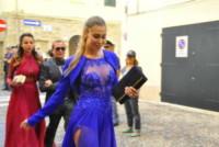 Belen Rodriguez - Alghero - 13-09-2010 - Elisabetta Canalis ha sposato Brian Perri