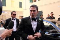 Brian Perri - Alghero - 14-09-2014 - Elisabetta Canalis ha sposato Brian Perri
