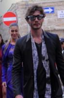 Stefano De Martino - Alghero - 14-09-2014 - Elisabetta Canalis ha sposato Brian Perri