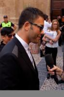 Giacomo Urtis - Alghero - 15-09-2014 - Elisabetta Canalis ha sposato Brian Perri