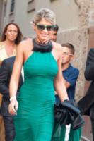 Maddalena Corvaglia - Alghero - 15-09-2014 - Elisabetta Canalis ha sposato Brian Perri