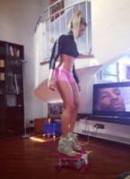 Giulia Calcaterra - L'estate sta finendo...tempo di rimettersi in forma!