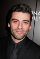 Oscar Isaac - New York - 07-01-2014 - Star Wars 8: nel cast anche Benicio Del Toro e Laura Dern