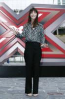 Victoria Cabello - Milano - 16-09-2014 - X Factor 12, ecco la squadra: il giudice più imprevedibile? Lei