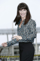 Victoria Cabello - Milano - 16-09-2014 - Victoria Cabello shock! La star racconta un incubo durato 3 anni
