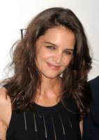 New York - 17-09-2014 - Vade retro abito! Katie Holmes, sempre più sexy dopo il divorzio