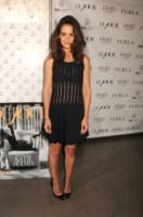 Katie Holmes - New York - 17-09-2014 - Vade retro abito! Katie Holmes, sempre più sexy dopo il divorzio