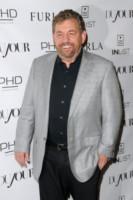 Jim Dolan - Manhattan - 17-09-2014 - Vade retro abito! Katie Holmes, sempre più sexy dopo il divorzio